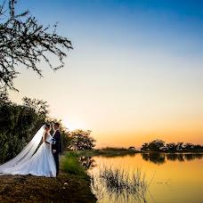 Wedding photographer Jant Sanchez (jantsanchez). Photo of 06.12.2017