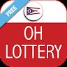 com.leisureapps.lottery.unitedstates.ohio
