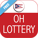 OH Lottery Results icon