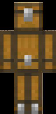 chestman