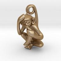 3D-monkeys 341