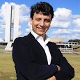 André Martins icon