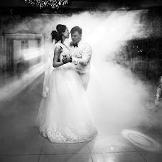 Wedding photographer Andrey Kornienko (dukkalis). Photo of 19.02.2018