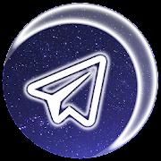 آیگرام (آخرین نسخه تلگرام + حالت روح)