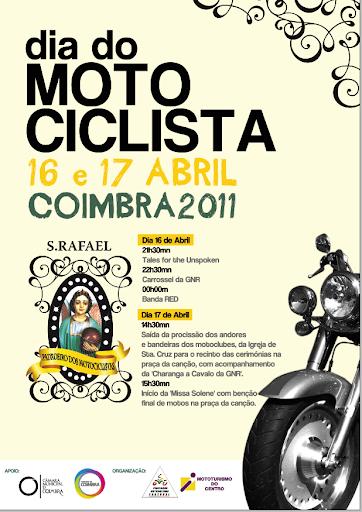 Nacional - (Coimbra) Dia do Motociclista 2011 - 17 de Abril 2011 - Página 2 Cartaz-Dia%20do%20Motociclista_2011