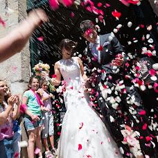Wedding photographer Diogo Baptista (diogobaptista). Photo of 04.07.2014
