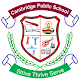 Download Cambridge Public School For PC Windows and Mac