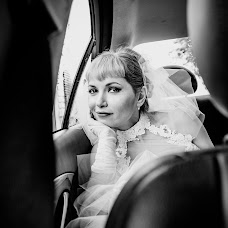 Wedding photographer Gioia Onorati (onorati). Photo of 16.02.2016