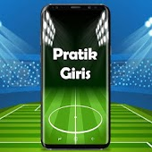 Tải Game Pratik Giriş & Pratik Giris
