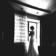 Wedding photographer Vladimir Tickiy (Vlodko). Photo of 06.09.2015