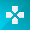 Moto Gametime icon
