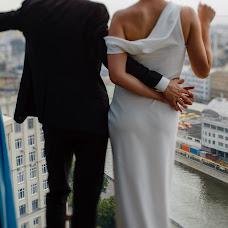 Свадебный фотограф Аня Липман (lipmandarin). Фотография от 05.10.2017