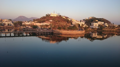 Photo: udaipur
