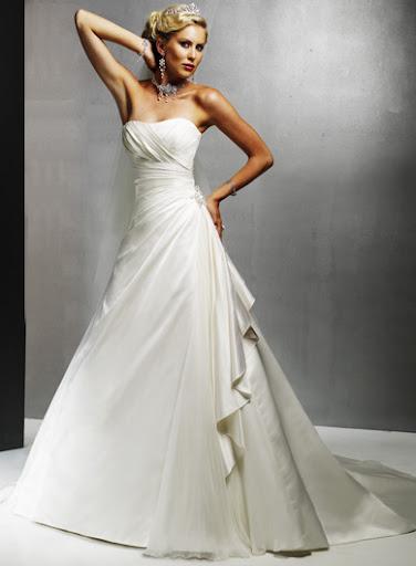 H77001-Wedding-Gown