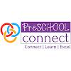 PreSchool Connect