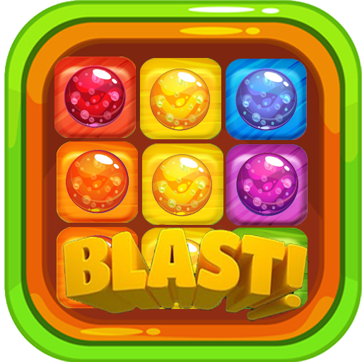 Toy Blast Google Play : Download toy blast google play softwares a rzg dvnonf