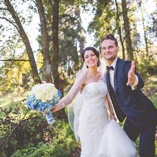 Wedding photographer Nonna Vanesyan (NonnaVans). Photo of 30.04.2015