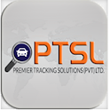 PTSL Tracking 2.0 icon