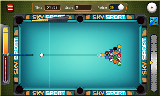 8 Ball Pool screenshot 16