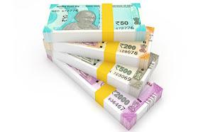 Economy Module for UPSC Pre Cum Mains 2019