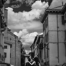 Wedding photographer Carlo Poli (CarloPoli). Photo of 13.02.2014