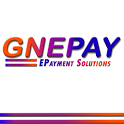 GNEPAY - Recharge, Bill Payment, Money Transfer icon