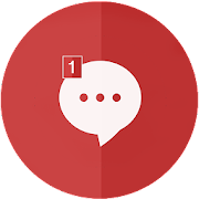 App DirectChat (ChatHeads for All) APK for Windows Phone