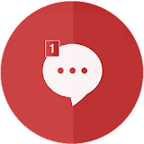 DirectChat (ChatHeads for All) Apk Download Free for PC, smart TV