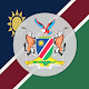 Namibia's Constitution Download on Windows