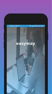 Download Easyway Jobs Search - Apply for your next job now For PC Windows and Mac apk screenshot 1