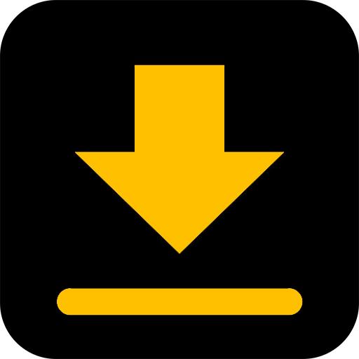 videoder app download install apk 2019