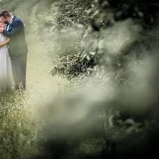 Wedding photographer Marcin Łabuda (marcinlabuda). Photo of 19.08.2017