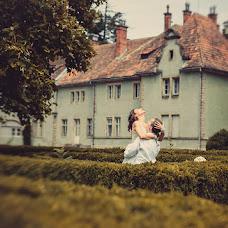 Wedding photographer Mikhail Rakovci (ferenc). Photo of 22.07.2015