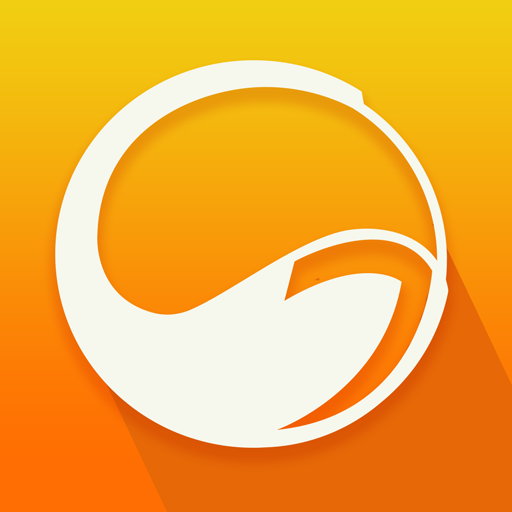 Grupo Siete 音樂 App LOGO-APP試玩