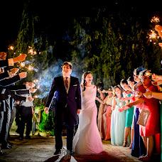 Fotógrafo de bodas Juan Garcia Risquez (juangarciarisqu). Foto del 25.07.2016