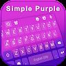 com.ikeyboard.theme.purple.gradient