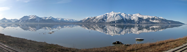 Photo: Turnagain_Panorama.3