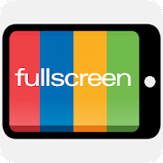 FullScreen Tablet for eBay