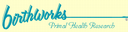 BithWorks-PrimalHealth
