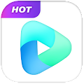 Bermuda Video Chat - Meet New People APK