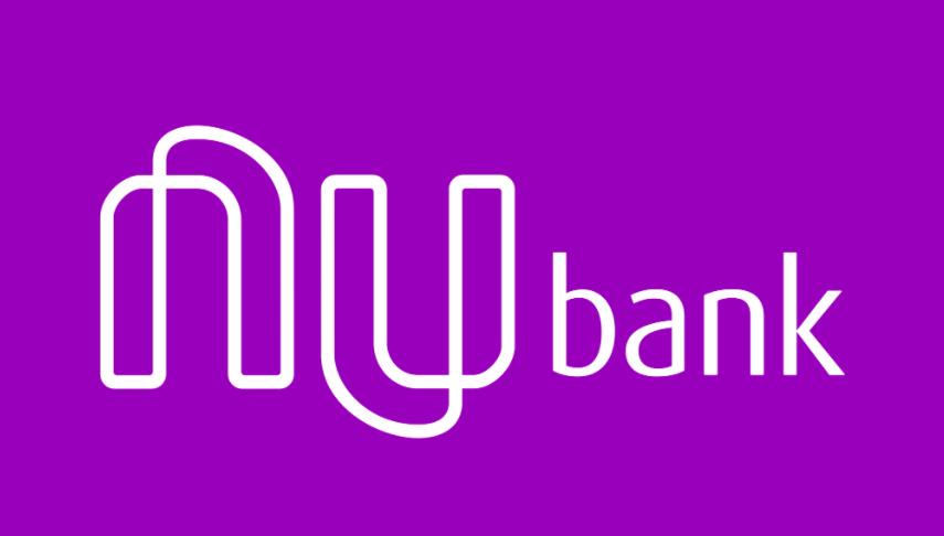 Nubank é um ótimo case de Data Driven