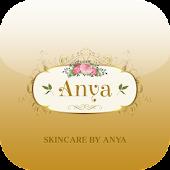 Skincare By Anya