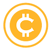 CoinMarketCapp - Manage your cryptocurrencies