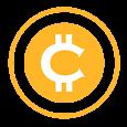 Crypto Coin Market - Your Coin Market App apk