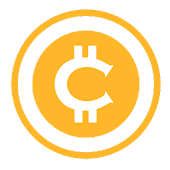 CoinMarketCapp - Blockchain Cryptocurrencies