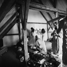 Hochzeitsfotograf Emanuele Pagni (pagni). Foto vom 15.05.2018