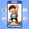 com.zoombox.kidschool
