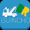 Guincho - BR GUINCHO 24 HORAS icon