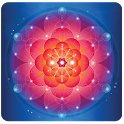 Law of Attraction Space icon
