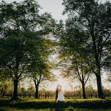 Wedding photographer Oleg Onischuk (Onischuk). Photo of 24.05.2016